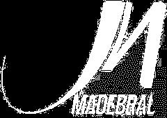 Madeireira em Curitiba