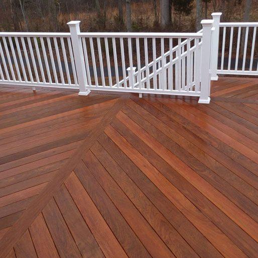 deck-de-madeira-nobre-em-curitiba