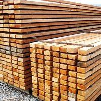 ripas-de-madeira-em-curitiba
