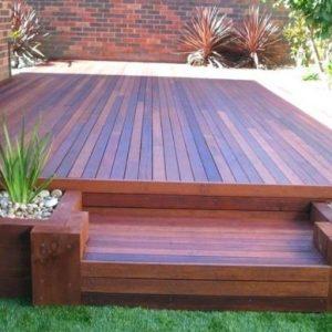 deck-madeira-nobre-curitiba